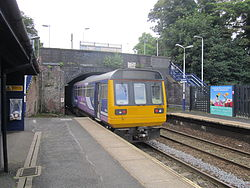 Knutsford railway station (4).JPG