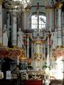 Kościół Św. Ducha we Wilnie 06.png