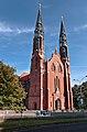 Kościół parafialny św. Tomasza Apostoła.jpg