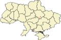 Kobeljaki-Ukraine-Map.png