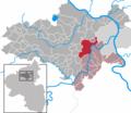 Kobern-Gondorf in MYK.PNG