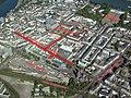 Koblenz Innenstadt Zentralplatz 2003.jpg
