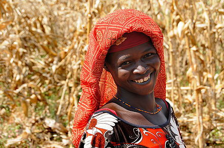 Woman from Benin Kobli1.jpg