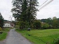 Kocioł, Poland, 2-14216.jpg