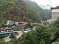 Kodari, Nepal - panoramio.jpg
