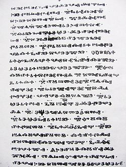 Kodex.Zograf