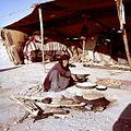 Koekenbakster - Stichting Nationaal Museum van Wereldculturen - TM-20036654.jpg