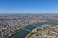 Koeln-Luftbild-2012-Cologne-aerial-view-bilderbuch-koeln.jpg