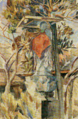 KogaHarue-1919-Jizō.png