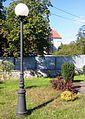 Kolegiata Nawiedzenia NMP i św. Michała Archanioła - w tle 04 20120930201.jpg