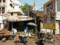 Kolhapur (4166835713).jpg