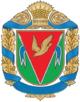 Kompaniyivskiy rayon gerb.png