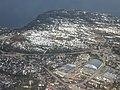 Komsa, Alta - panoramio.jpg
