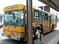 Konanbus 50117-3.jpg