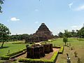 Konark Beauty.jpg