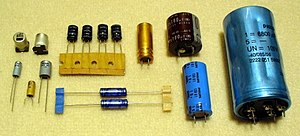screw terminal audio capacitors wiring - show wiring diagram adnd -  adnd.controversoquotidiano.it  controversoquotidiano.it
