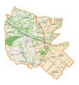 Konopnica (gmina w województwie lubelskim) location map.png