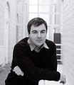 Konstantin Novoselov portrait.jpg