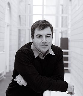 Konstantin Novoselov Russian-British physicist known for graphene work