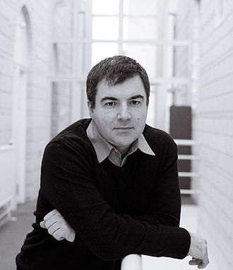 School of Physics and Astronomy, University of Manchester - Kostya Novoselov FRS, Langworthy Professor of Physics