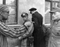Konzentrationslager Dachau 1945.webp