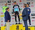 Koolskamp (Ardooie) - Kampioenschap van Vlaanderen, 18 september 2015 (F08).JPG