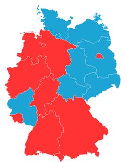 Kopftuch im Schuldienst Deutschland.png