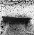 Kopriva, pri Zegu, vklesana letnica 1604 1969.jpg