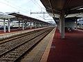 Korail Songjeong-ri Station 1.jpg