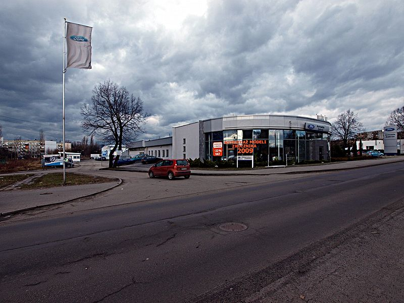 File:Korczoka Ford 01 03 2010 P3017547.JPG