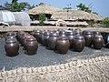 Korea-Andong-Hahoe Folk Village-09.jpg