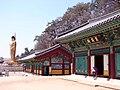 Korea-Beoun-Beopjusa 1777-06.JPG