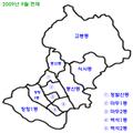 Korea-Goyang-shi-Ilsandong-gu-map.png