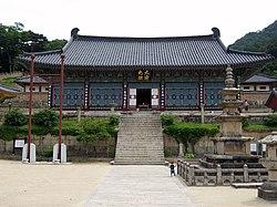 Korea-Haeinsa-07.jpg