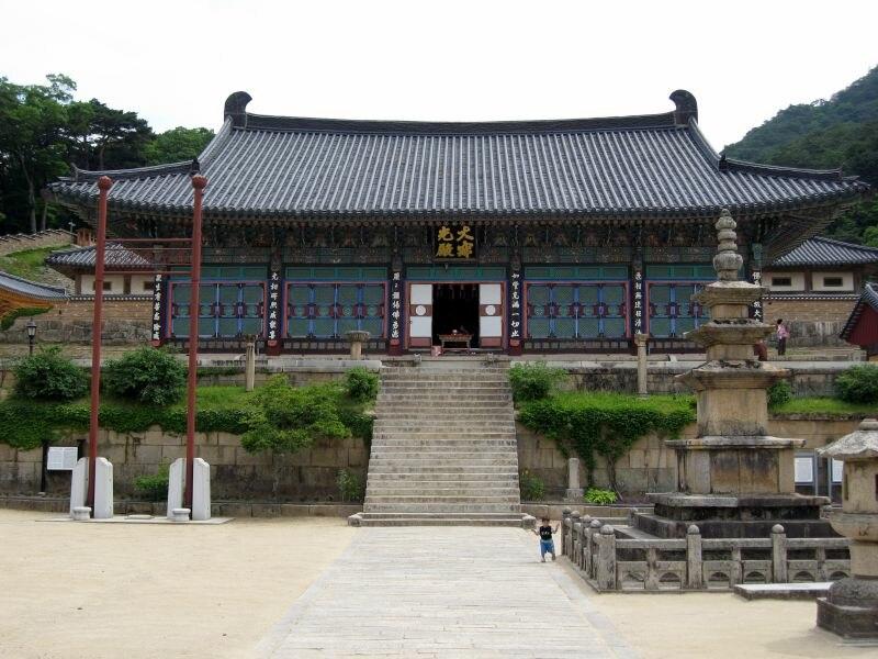 Korea-Haeinsa-07