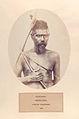 Korewah, aboriginal, Chota Nagpoor.jpg