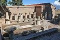 Korinth, Ausgrabung 2015-09 (2).jpg