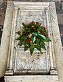 Korošec Kulovec nagrobnik.jpg