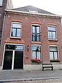 Korte Geldersekade 8, Dordrecht.jpg