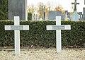 Kortrijk (St.Jan) Communal Cemetery -39.jpg