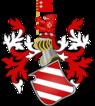 Kosačegrb.png