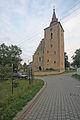 Kostel sv. Bartoloměje (Bakov nad Jizerou) 02.JPG