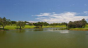 KotaKinabalu Sabah Sabah-Golf-and-Country-Club-01