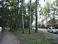 Kotelniki, Moscow Oblast, Russia - panoramio (133).jpg