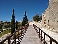 Kourion 20180405 img 10.jpg