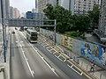 Kowloon Bay, Hong Kong - panoramio (1).jpg