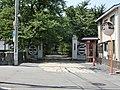 Kozen-ji (Yamagata, Yamagata).JPG