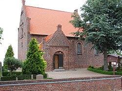 Krønge Kirke.JPG