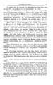 Krafft-Ebing, Fuchs Psychopathia Sexualis 14 021.png