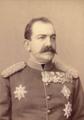 Kralj Milan Obrenović.png